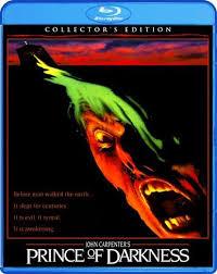 152 best 80 u0027s horror images on pinterest horror cinema and blu rays