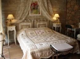 chambre d h es de charme awesome deco chambre charme vue cour arri re sur villa squadra