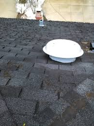 Master Flow Power Roof Ventilators Quieter Better Usa Made Jet Fan Attic Fan Never Rusts Install