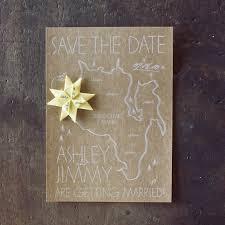 Wedding Save The Dates Wedding Save The Date Ideas Martha Stewart Weddings