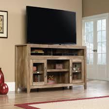 light wood tv stand beautiful tv stand light wood 38 photos bathgroundspath com