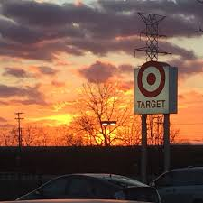 target 19 reviews department stores 131 w reynolds rd