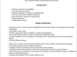 Usajobs Online Resume Builder by Oceanfronthomesforsaleus Marvellous Best Resume Sample In Word