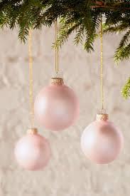 Antique Christmas Ornaments 125 Best Antique Christmas Ornaments Images On Pinterest Antique