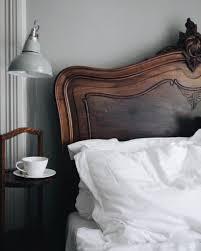 antikes schlafzimmer haus renovierung mit modernem innenarchitektur kleines antike