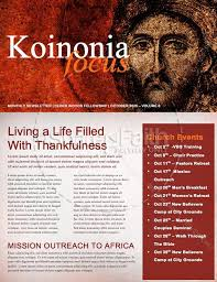 15 free church newsletter templates ms word publisher designyep