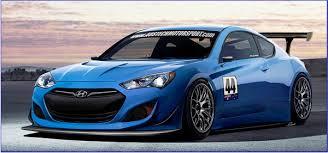 top speed hyundai genesis coupe 2013 hyundai genesis coupe gt race car by austech motorsport