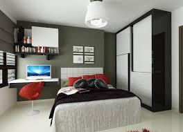 gallery outlook interior interior design firm singapore part 3