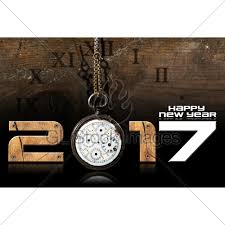 new year pocket happy new year 2017 pocket gl stock images