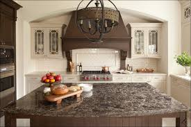 river white granite with dark cabinets kitchen most popular granite colors granite colors home depot