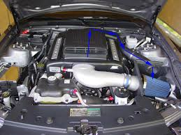 shaker system v6 mustang shaker system questions the mustang source ford mustang
