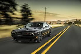 Dodge Challenger Manual - test drive 2015 dodge challenger pack review car pro