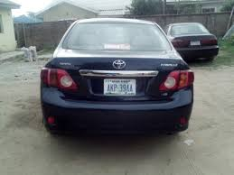 lexus ls 460 for sale in nigeria sold sold sold toyota corolla 2008 for sale now 1 3m abuja
