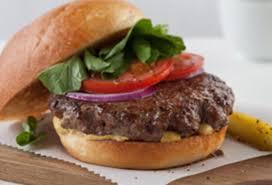buy black angus craft burgers online