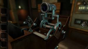 the room three full game download the room three full game