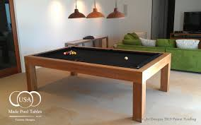 Bumper Pool Tables For Sale Pool Table Rails For Sale Home Table Decoration