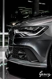 youtube jhonny lexus 2015 1307 best cars images on pinterest car bmw cars and cars