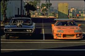 fast and furious cars vin diesel top 10 most iconic hollywood movie cars autoguide com news