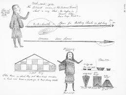 beothuk the canadian encyclopedia