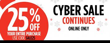 sports authority cyber week deals 2015 sportsauthority cyberweek