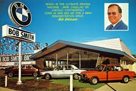 bob smith bmw used cars norms restaurant opening in canoga park taking bob smith