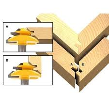 25 unique woodworking tool kit ideas on pinterest woodworking