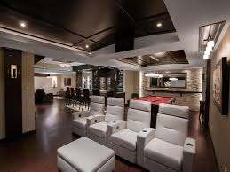 Ideas For Interior Design Man Cave Ideas Fresh New Ideas For Man Caves Hgtv