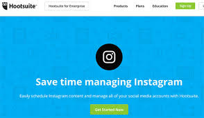 8 best instagram marketing tools for 2018 scheduling automation