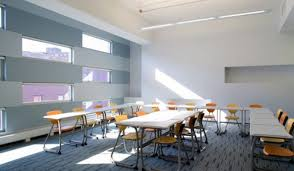 Top Interior Design Schools Top Interior Design Schools Brilliant Home Interior Design Schools