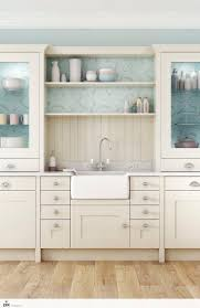 Shaker Kitchen Design by 36 Best Kitchen Shaker And Heritage Images On Pinterest Kitchen