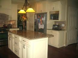 kitchen cabinet factory outlet wood cabinet factory fairfield nj sdevloop info
