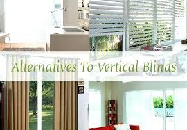 Window Treatment Patio Door Glass Door Coverings Window Treatments For Patio Sliding Glass