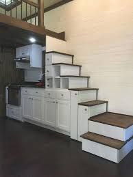 59 Best Stairs Images On Pinterest Stairs Spiral Staircases And