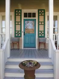 Paint A Front Door Pictures Of Black Front Doors Kapan Date