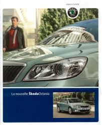 skoda auto brochure pdf books u0026 ebook downloads