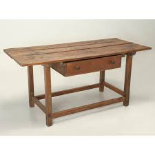 antique kitchen island antique kitchen islands for sale islands plank