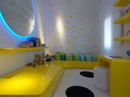 decoration beautiful superhero room design for kids with