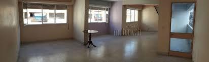 bureau a vendre bureau à vendre de 59m2 en plein centre ville mubawab