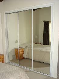 triple bypass closet doors ideas design pics u0026 examples