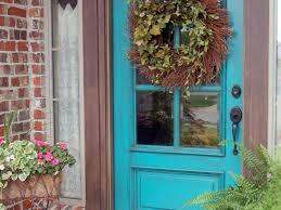 best front door door 17 best front door color for orange brick house find