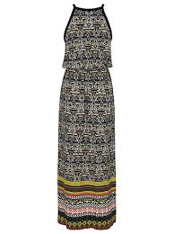 tribal dress tribal dress women george