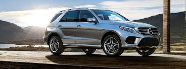 mercedes inside 2017 mercedes gle350 4matic interior features