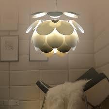 plafonnier chambre b lustre ikea beau lustre marchesurmesyeux