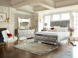 bedroom beautiful queen bedroom furniture photos design sets home
