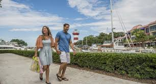 South Carolina is it safe to travel to mexico images South carolina usa holidays tourism south carolina beaches jpeg