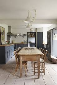 kitchen furniture beautiful dining table chairs narrow kitchen
