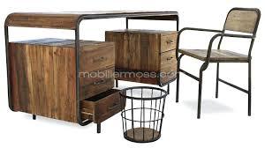style vintage pas cher bureau style vintage isawaya info