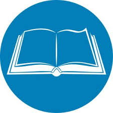Awn Books Book Club