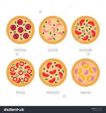 margarita time clipart pizza clipart suggestions for pizza clipart download pizza clipart