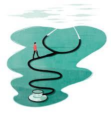 Sinking Fund Calculator Soup benedetto cristofani illustration save on healthcare